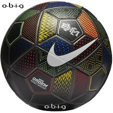 Nike Ordem nike ordem 4 bhm black history month obig only in