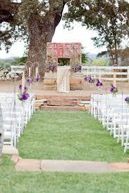 Cool Barn Ideas by 37 Cool Outdoor Barn Wedding Ideas Weddingomania