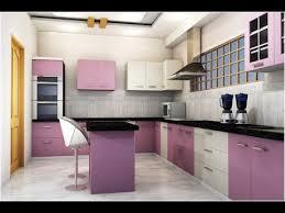 modular kitchen interior design archicad tutorial youtube