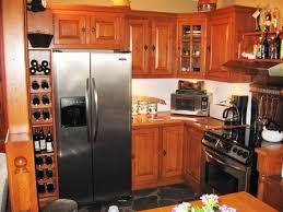 armoire de cuisine en pin chronique cuisine et rénovation c est tous les sujets qui touche les