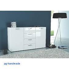 bureau bois massif blanc table de cuisine pour bahut blanc laqué nouveau bureau bois massif