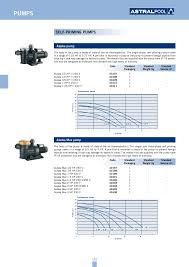 690v atb motor wiring diagram best wiring diagram images