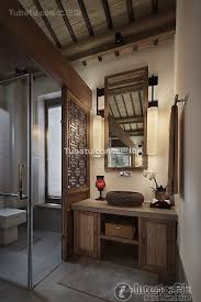 Best  Chinese Style Ideas On Pinterest Modern Chinese - Chinese style interior design