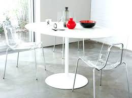 table cuisine blanc table cuisine ovale blanche beautiful tables cuisine but
