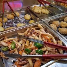 Pizza Buffet Las Vegas by Krazy Buffet 65 Photos U0026 172 Reviews Buffets 3131 N Rainbow
