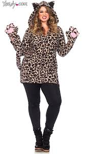 Size 5x Halloween Costumes Size Animal Costumes Size Animal Costumes