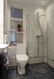 showers ideas small bathrooms bathroom small bathroom ideas with shower white bathtub feat