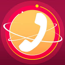 Vanity Number Generator Phoner 2nd Phone Number Anonymous Text Fake Call On The App Store