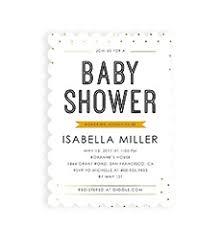 baby shower invite baby shower invites plumegiant