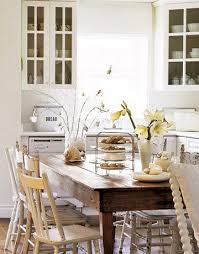 everyday kitchen table centerpiece ideas table centerpiece ideas everyday 360 complete home