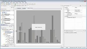 create additional chart types design studio 1 3 youtube