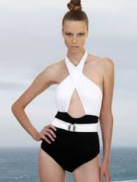 designer monokini sphinx purple monokini brand prelude monokini swimwear