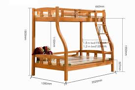 Single Girls Bed by Bed For Boys Picture More Detailed Picture About Kids Beds For