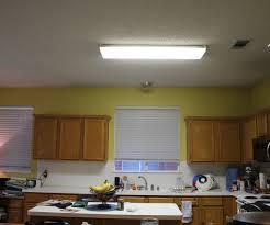 kitchen overhead lights kitchen ceiling light fixtures