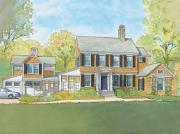 southern living cottage house plans southern living interior of