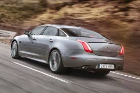 jaguar cars 1990 2015 jaguar xj photos specs news radka car s blog