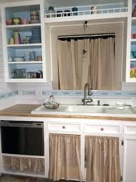 ge under sink dishwasher ge under sink dishwasher most luxurious under sink dishwasher drain