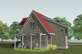 Scintillating Best Small Cottage House Plans Photos Best Idea Small House Cabin Design