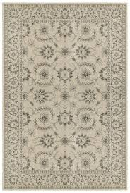 capel rugs nc collection