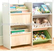 Spice Rack Argos Bookcase Default Name Kids Sling Bookshelf With Storage Bins