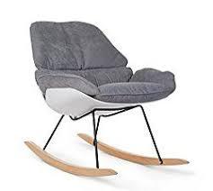 siege allaitement les 25 meilleures idées de la catégorie fauteuil allaitement sur