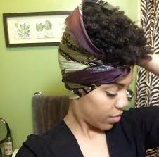 4d natural hair the 25 best afro hair night routine ideas on pinterest how to