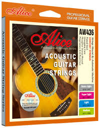 Medium Light Guitar Strings by Popular Guitar Colored Strings Buy Cheap Guitar Colored Strings