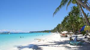 boracay beach philippines places i u0027ve been pinterest asia