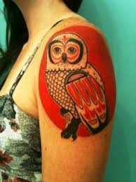 my new favorite place buju tattoo in san diego ca tatttoed