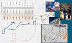 Mercer University Map Chapter 7 Public Transportation Archived 20170802 2040 Long