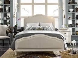 bedroom furniture u2014 hildreth u0027s home goods