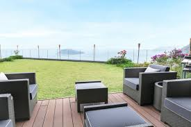 an 8 000 sq ft family home in chung hom kok is all about fun and