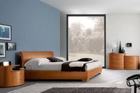 dipingere le pareti della da letto gallery of colori parete da letto con il colore e i