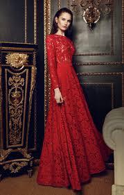 abendkleid designer designer abendkleid lang dein neuer kleiderfotoblog