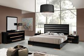 black lacquer bedroom set contemporary japanese furniture design black bedroom furniture set