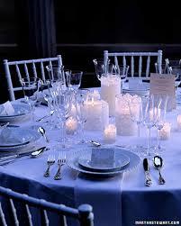 candle centerpiece lacy candle centerpiece martha stewart