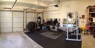 my badass garage gym fitness pinterest garage gym and gym my badass garage gym