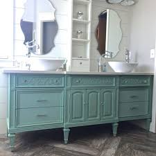 bathrooms design french bathroom vanity french bathroom