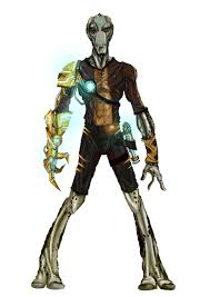 sci fi races hledat googlem alien race pinterest sci fi
