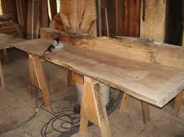 blog integrity woodworks turning trees into heirloom quality