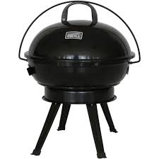 Barbecue Gaz Occasion by Camping Grill Ebay