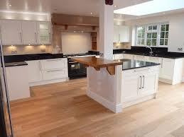 kitchen islands uk attractive kitchen island designs uk home inspired 2018