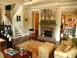 creative cottage living home plans small home decoration ideas