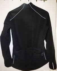 softshell cycling jacket clothing review rapha women u0027s classic softshell jacket