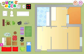 design games to download house designing games wonderful epic sims 3 simple modern house