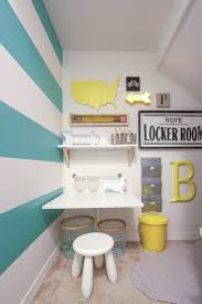 closet turned playroom project nursery