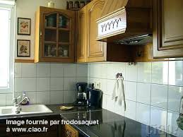 montage cuisine hygena meuble cuisine hygena montage meuble cuisine hygena stayrebels info