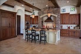 kitchen professional kitchen cabinet painting refinishing