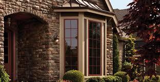 Alside Patio Doors Alside Products Windows Patio Doors Features And Options