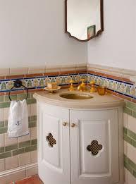 Corner Mirror Cabinet For Bathroom by Bathroom Mirror Cabinets And Corner Vanity Home Decor Trends